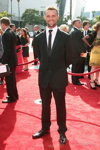 2011 Primetime Creative Arts Emmy Awards [September 10, 2011]