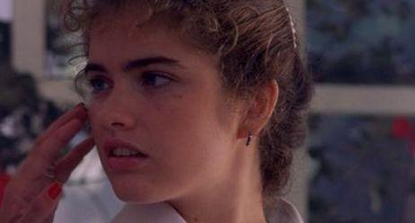 A Nightmare on the Elm straße (1984)