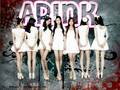 A PINK - korea-girls-group-a-pink fan art
