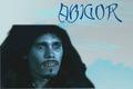 Abigor Poster