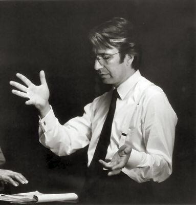 艾伦·里克曼