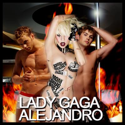 Alejandro-Fanmade-Single-Covers-lady-gag