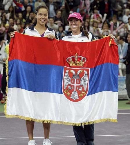 Ana i Jelena