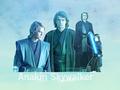 Anakin - anakin-skywalker wallpaper