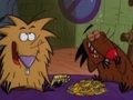 cartoon-fanatics - Angry Beavers Screen screencap