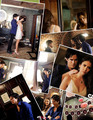 Another Delena sunting