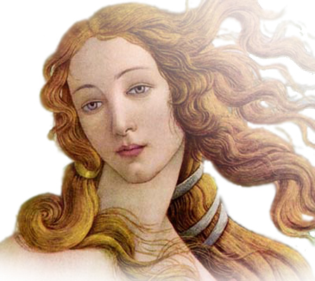 Demigods and Greek gods and goddesses images Aphrodite ...