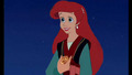 Ariel in Mulan - ariel photo
