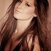 Ashley_Nazanin - ashley-tisdale icon