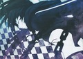 BRS - black%E2%98%85rock-shooter photo
