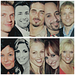 Backstreet Boys (BSB) <3<3<3<3<3. - the-backstreet-boys icon