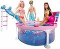 Barbie in a Mermaid Tale 2 - Doll