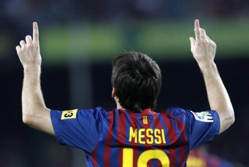 Barcelona vs Osasuna La Liga week 3 [8-0]