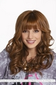Bella - Shake it Up PhotoShoot