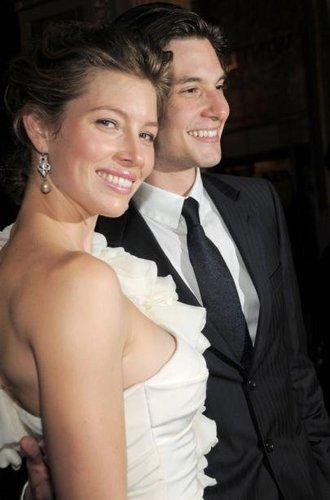 Ben & Jessica.jpg