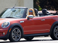 "Blake Lively on the Set of ""Savages"" in Laguna Beach, Sep 13 - blake-lively photo"