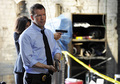 Blue Bloods Season 2 pics<333