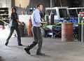 Blue Bloods Season 2 pics<333 - blue-bloods-cbs photo