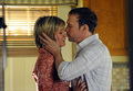 Blue Bloods Season 2 pics&lt;333 - blue-bloods-cbs photo
