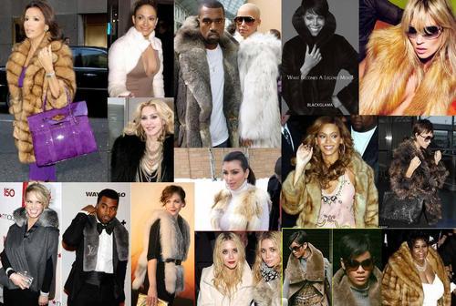 celebridades To hate