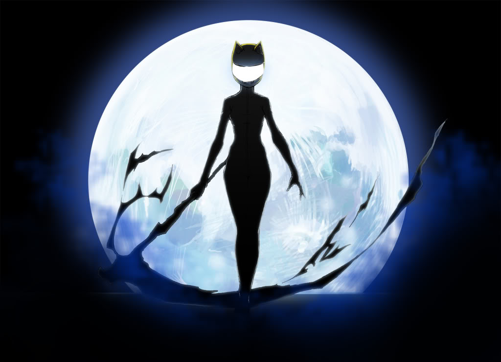 celty sturluson images celty chan hd wallpaper and