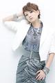 Chiaki Ito / Heartful