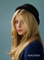 Chloe Moretz: Hick Portrait Session during TIFF - chloe-moretz photo