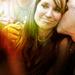Clay & Gemma
