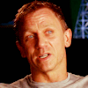 Daniel Craig images Daniel Craig photo
