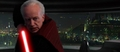 Darth Sidious image