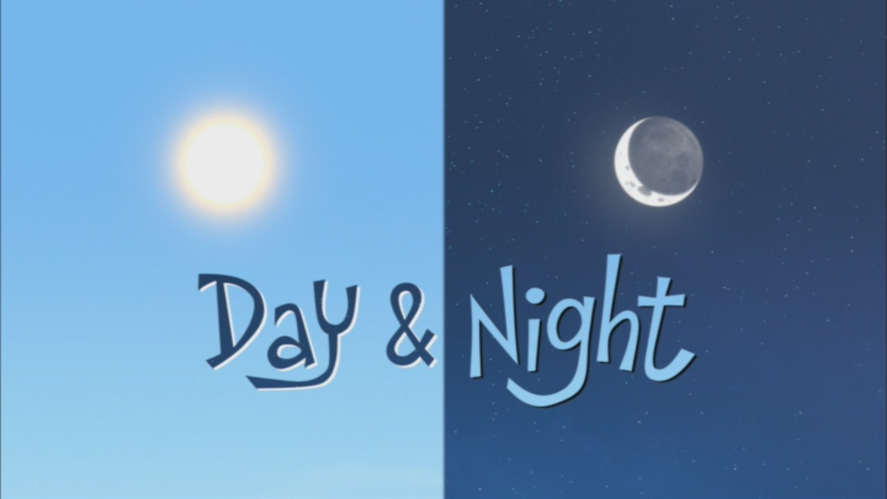 animated shorts images day night hd wallpaper and background photos