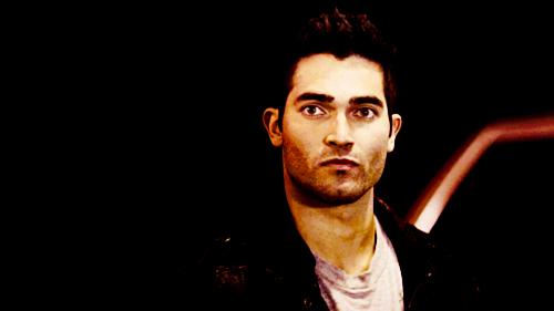 Derek♥