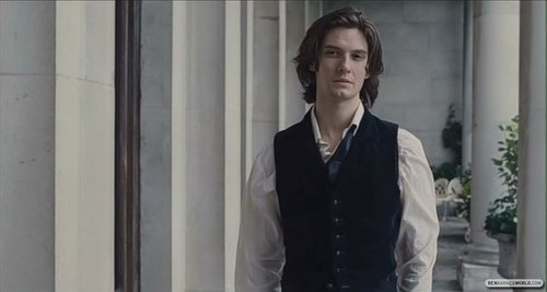 Dorian Gray.jpg - ben-barnes Photo