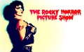 Dr Frank-N-Furter - the-rocky-horror-picture-show wallpaper