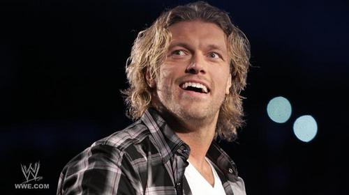 Edge - Smackdown 2011.16.9