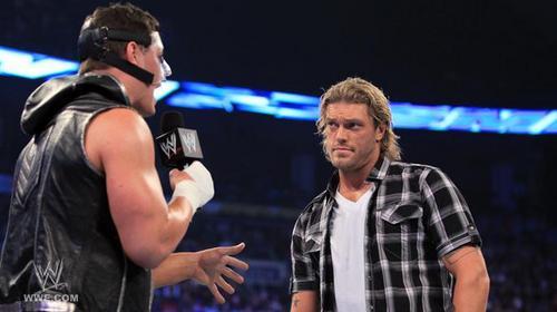 Edge - Smackdown 2011.16.9