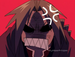 Edward Elric Icons - kitmolly123 icon
