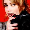 {#}Specialis Revelio {Confirmación de afiliación Élite, se necesitan personajes Cannon} Emma-R-3-emma-roberts-25393603-100-100