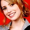 {#}Specialis Revelio {Confirmación de afiliación Élite, se necesitan personajes Cannon} Emma-R-3-emma-roberts-25393610-100-100