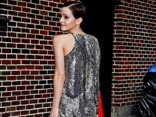 Emma Watson 바탕화면 ❤