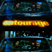 Entourage. - entourage icon