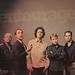 Entourage. - entourage icon