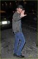 Gerard Butler: I'm Up For A '300' Sequel! - gerard-butler photo