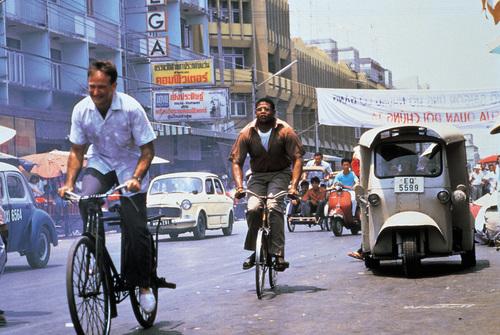 Good Morning Vietnam Urban Dictionary : Robin williams images good morning vietnam hd wallpaper