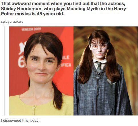 HP o.O