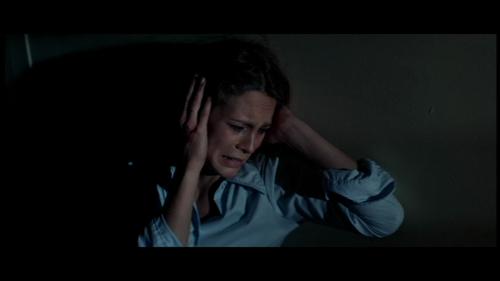 Dia das bruxas (1978)
