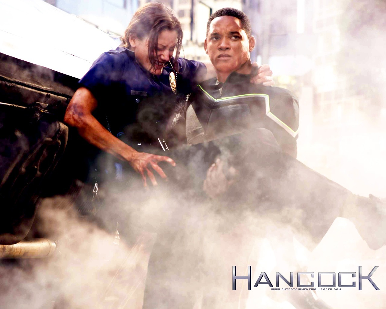 hancock - hancock wallpaper 25395056 - fanpop fanclubs