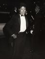 He was amazing - michael-jackson photo