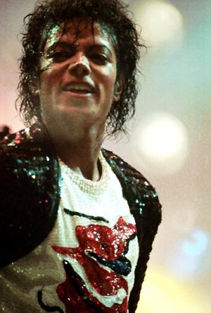 He was amazing