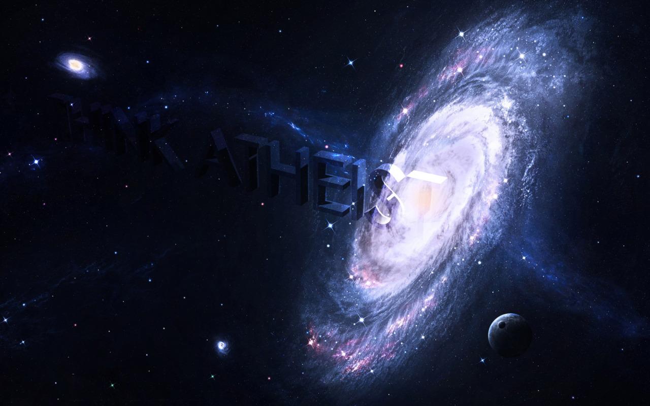 Atheism images hi res wallpapers hd wallpaper and - Atheist desktop wallpaper ...